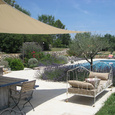 Luxerious holidayhome Cotignac pool